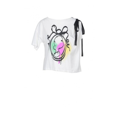 Boutique Moschino T-Shirt Donna