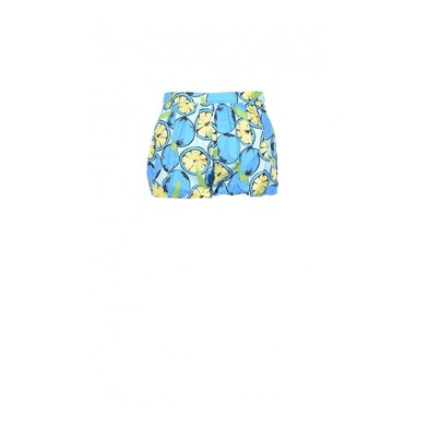 Boutique Moschino Shorts Donna