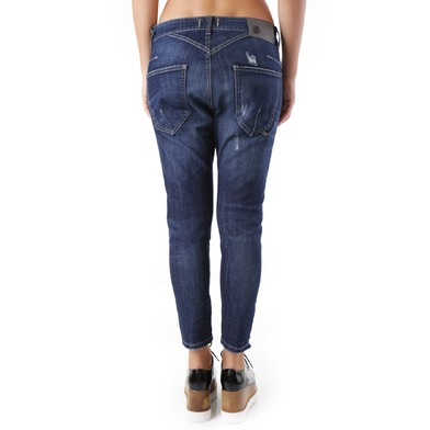 525 Jeans Donna