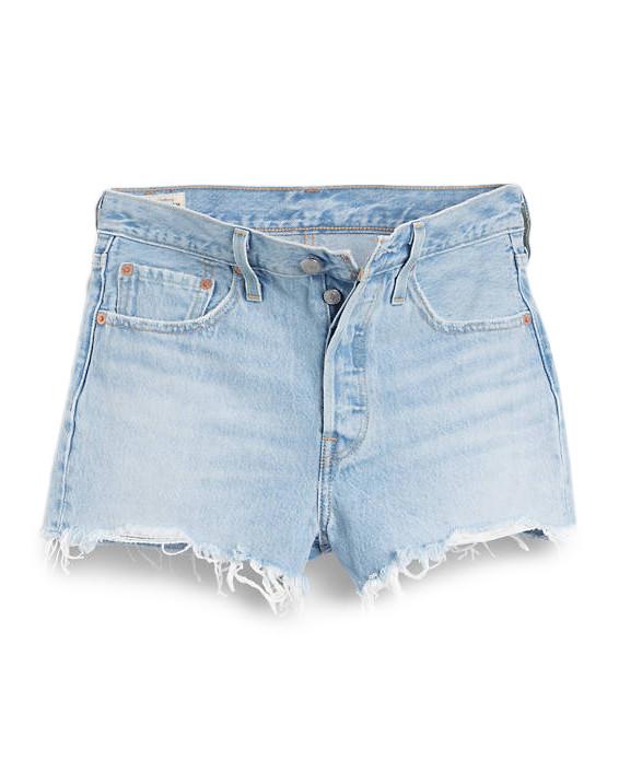 Levi`s Shorts Ženy