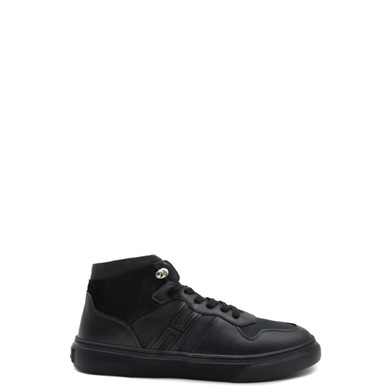 Hogan Sneakers Uomo