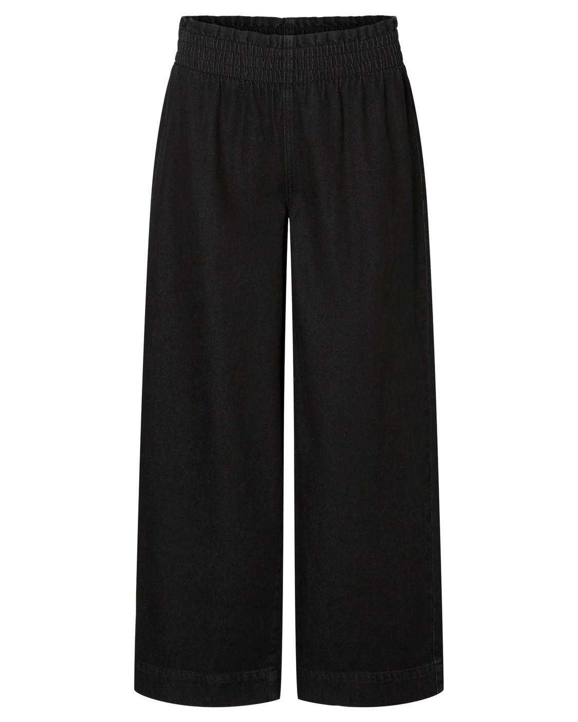 Noisy May Pantaloni Ženy