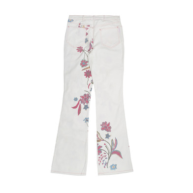 Parrot Jeans Bambina