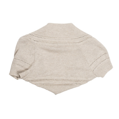 Boys And Girls Cardigan Bambina