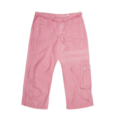 Replay & Sons Pantalone Bambina