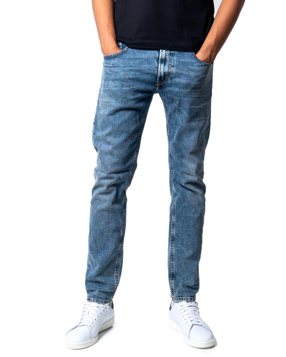 Diesel Jeans Muži