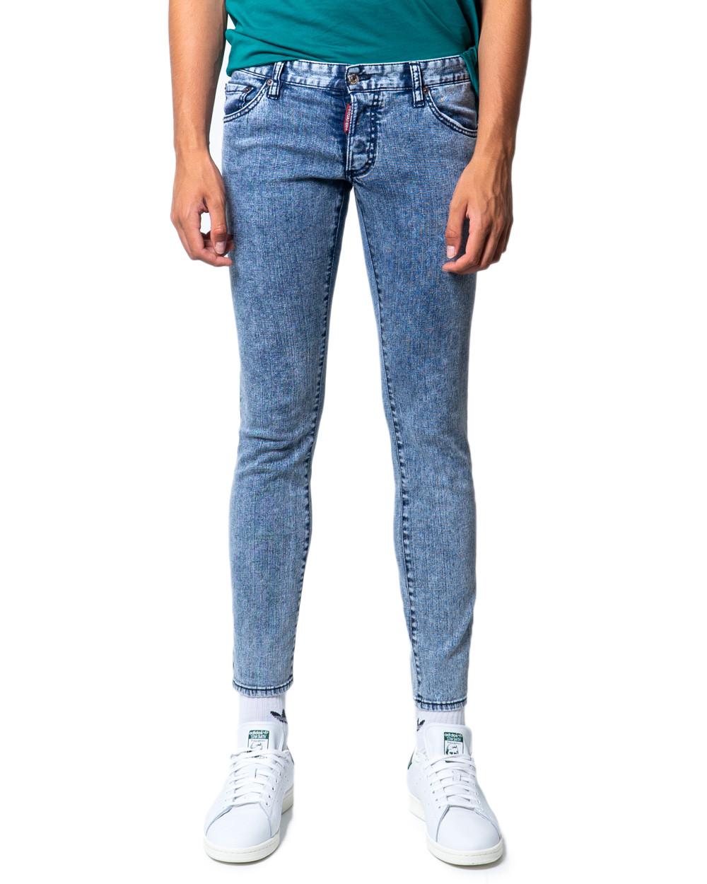 Dsquared Jeans Muži