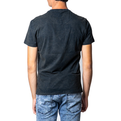 Versace Jeans T-Shirt Uomo