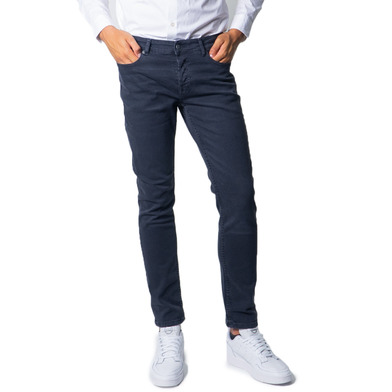 Only & Sons Jeans Uomo