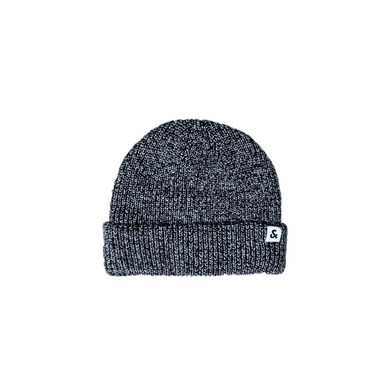 Jack Jones Cappello Uomo