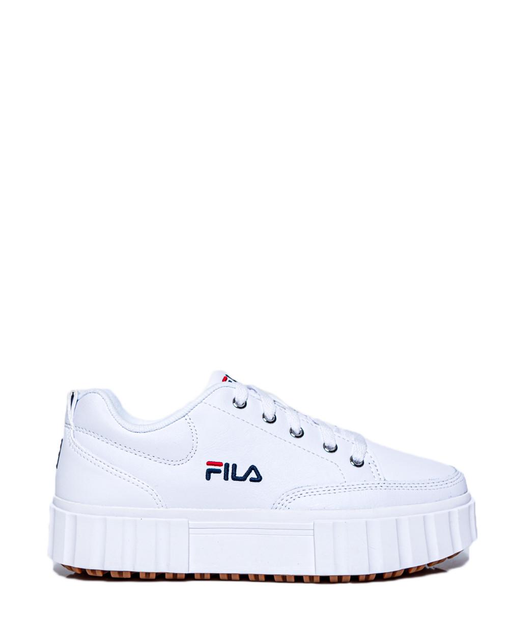 Fila Sneakers Donna