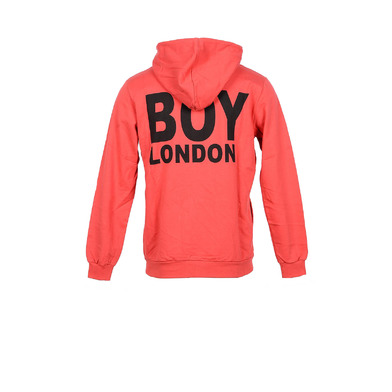 Boy London Felpa Uomo