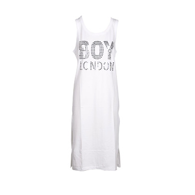Boy London Abito Donna