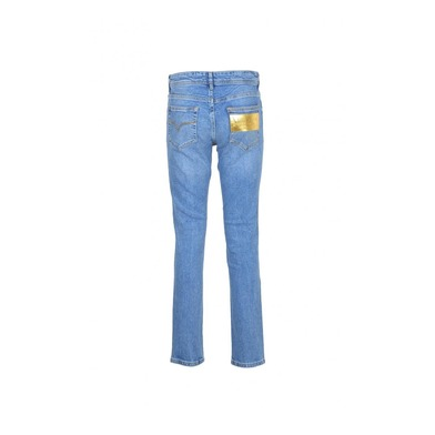 Versace Jeans Jeans Donna