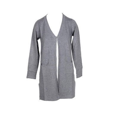 Cashmere Company Cardigan Donna