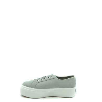 Superga Sneakers Donna