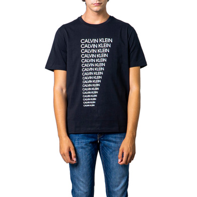 Calvin Klein Performance T-Shirt Uomo