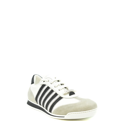Dsquared Sneakers Uomo