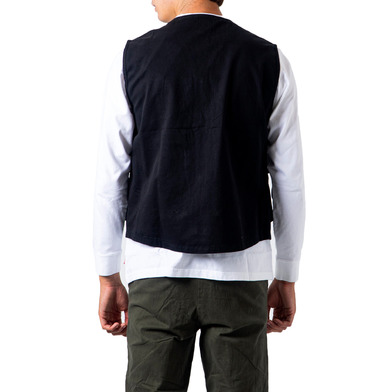 Only & Sons Gilet Uomo