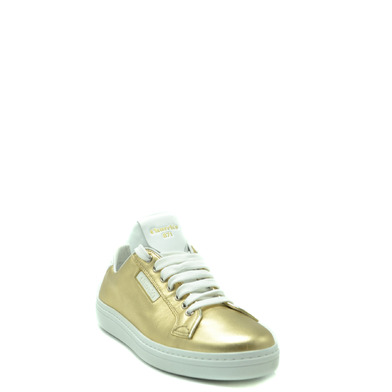 Churchs Sneakers Donna