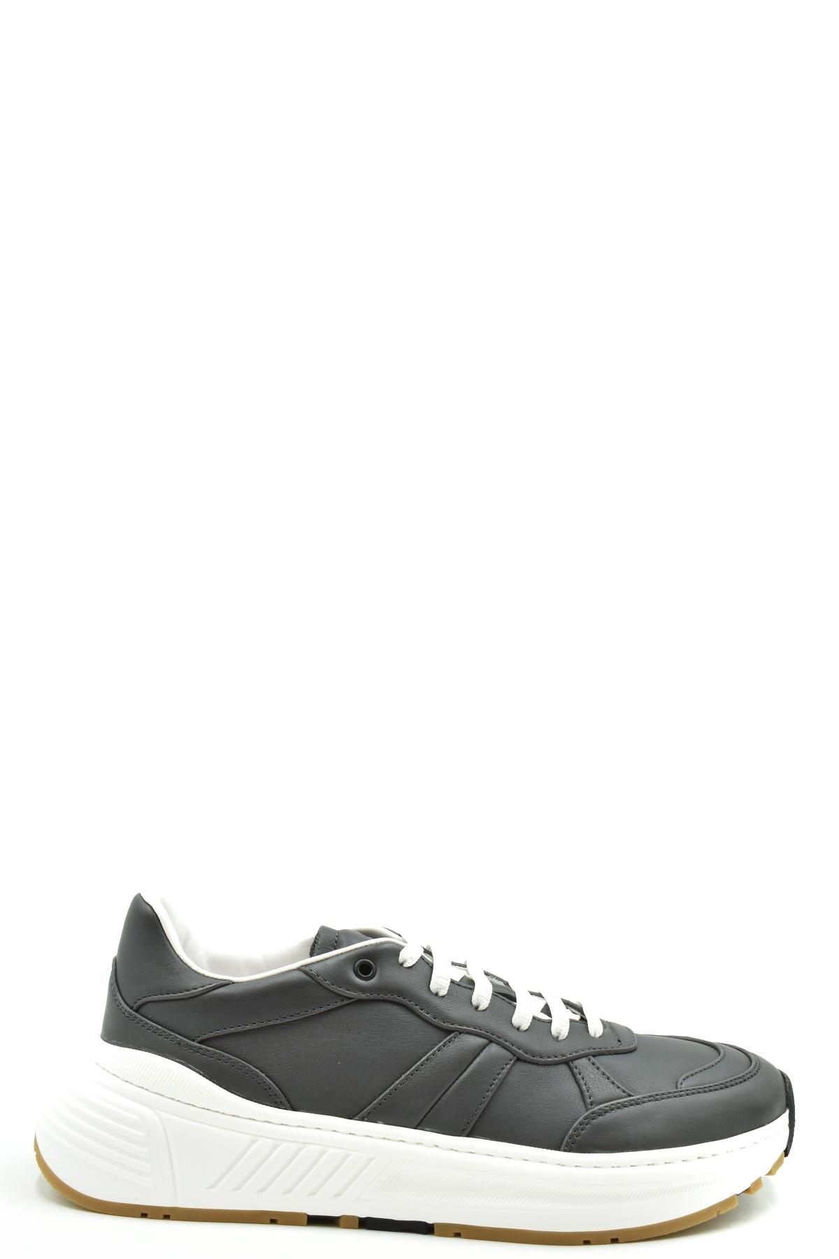 Bottega Veneta Sneakers Muži