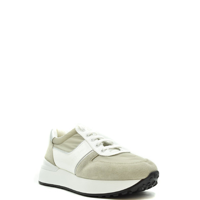 Car Shoe Sneakers Donna