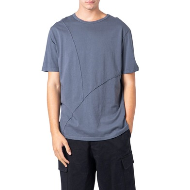 Imperial T-Shirt Uomo