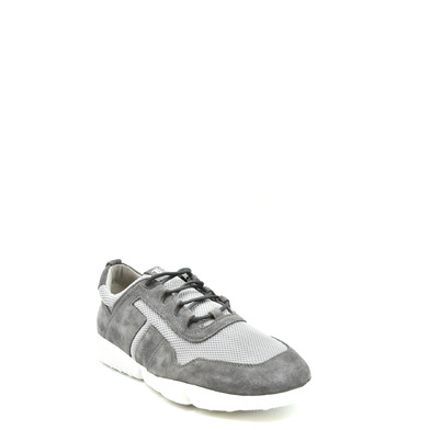 Tod`s Sneakers Uomo