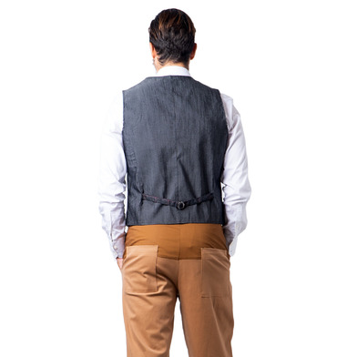 Hydra Clothing Gilet Uomo