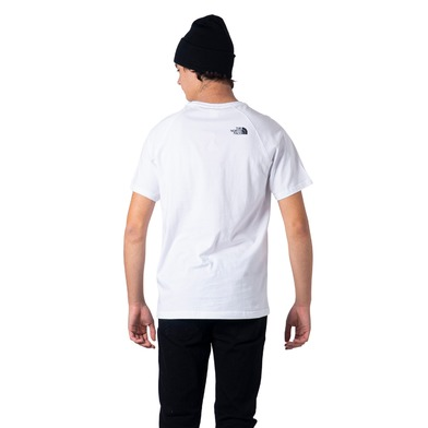 The North Face T-Shirt Uomo