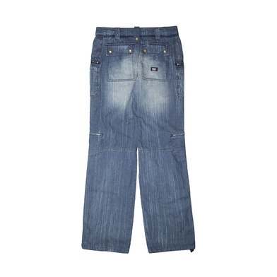 Replay & Sons Jeans Bambina