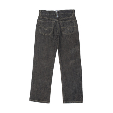 Replay & Sons Jeans Bambino