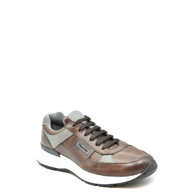 Churchs Sneakers Uomo