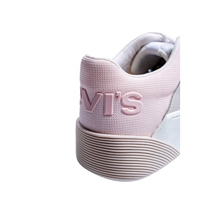 Levi`s Sneakers Donna