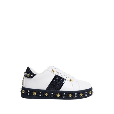 Gio Cellini Sneakers Donna