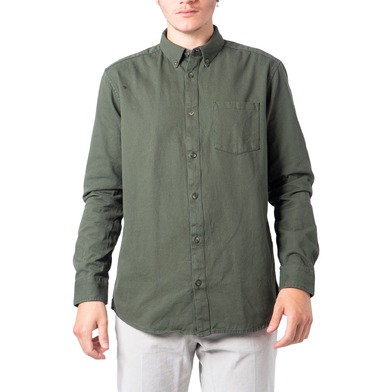 Only & Sons Camicia Uomo