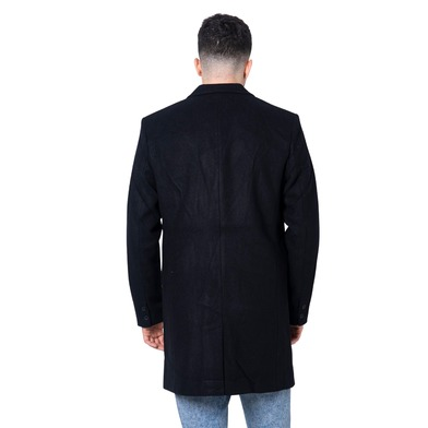 Only & Sons Cappotto Uomo