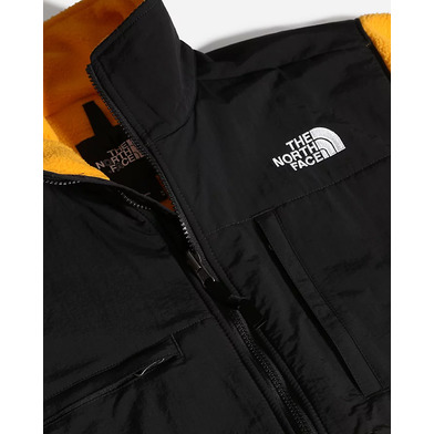 The North Face Giacca Uomo