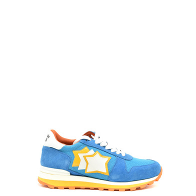 Atlantic Stars Sneakers Uomo