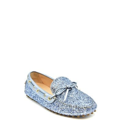 Car Shoe Mocassini Donna