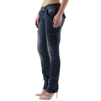 Richmond Denim Jeans Donna