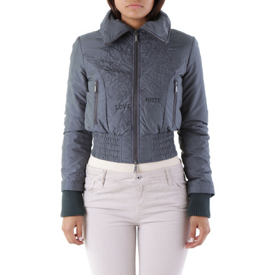 Richmond Denim Giubbotto Donna