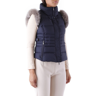 Richmond Denim Gilet Donna
