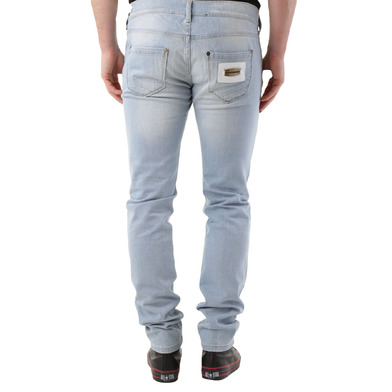 Richmond Denim Jeans Uomo