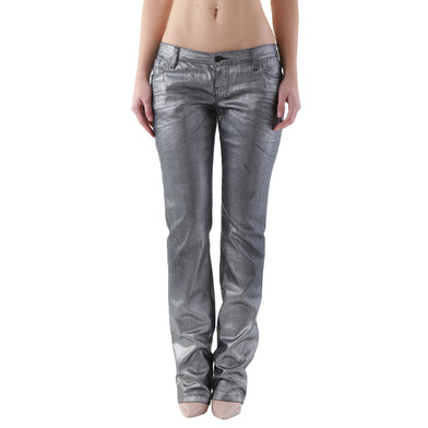 Richmond Denim Pantaloni Donna