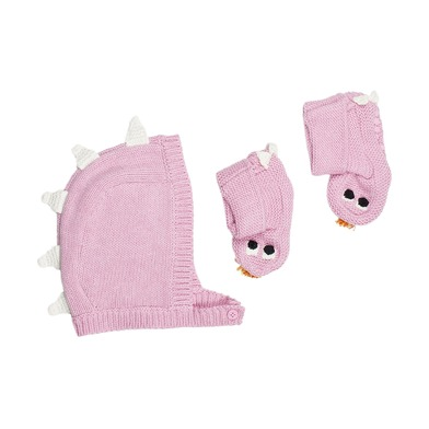 Stella Mccartney Accessorio Bambina
