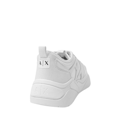 Armani Exchange Sneakers Donna