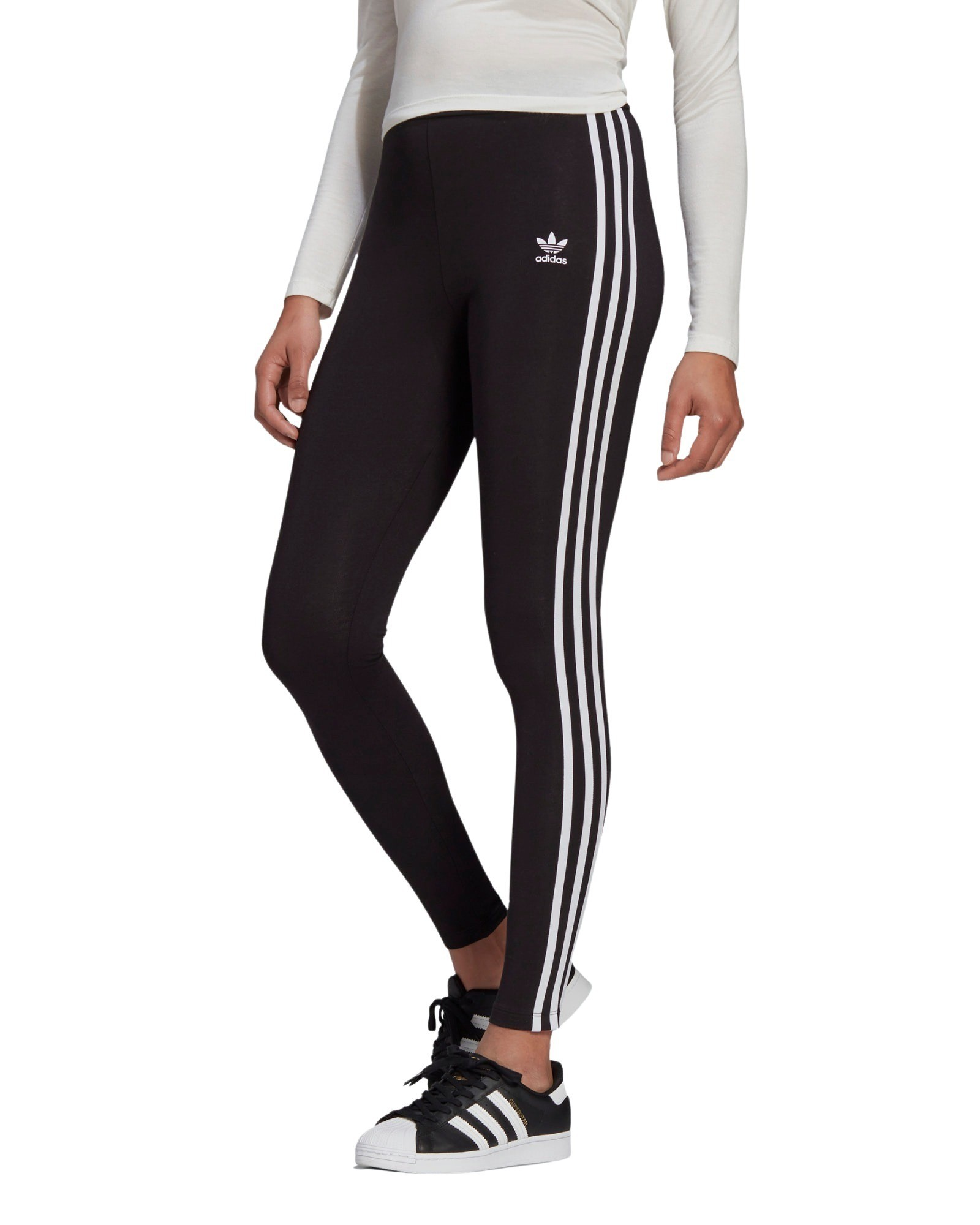 Adidas Leggins Ženy