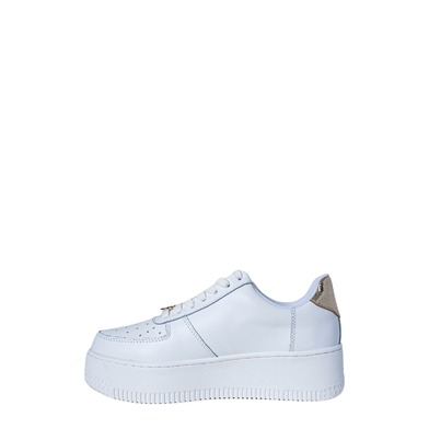 Windsor Smith Sneakers Donna