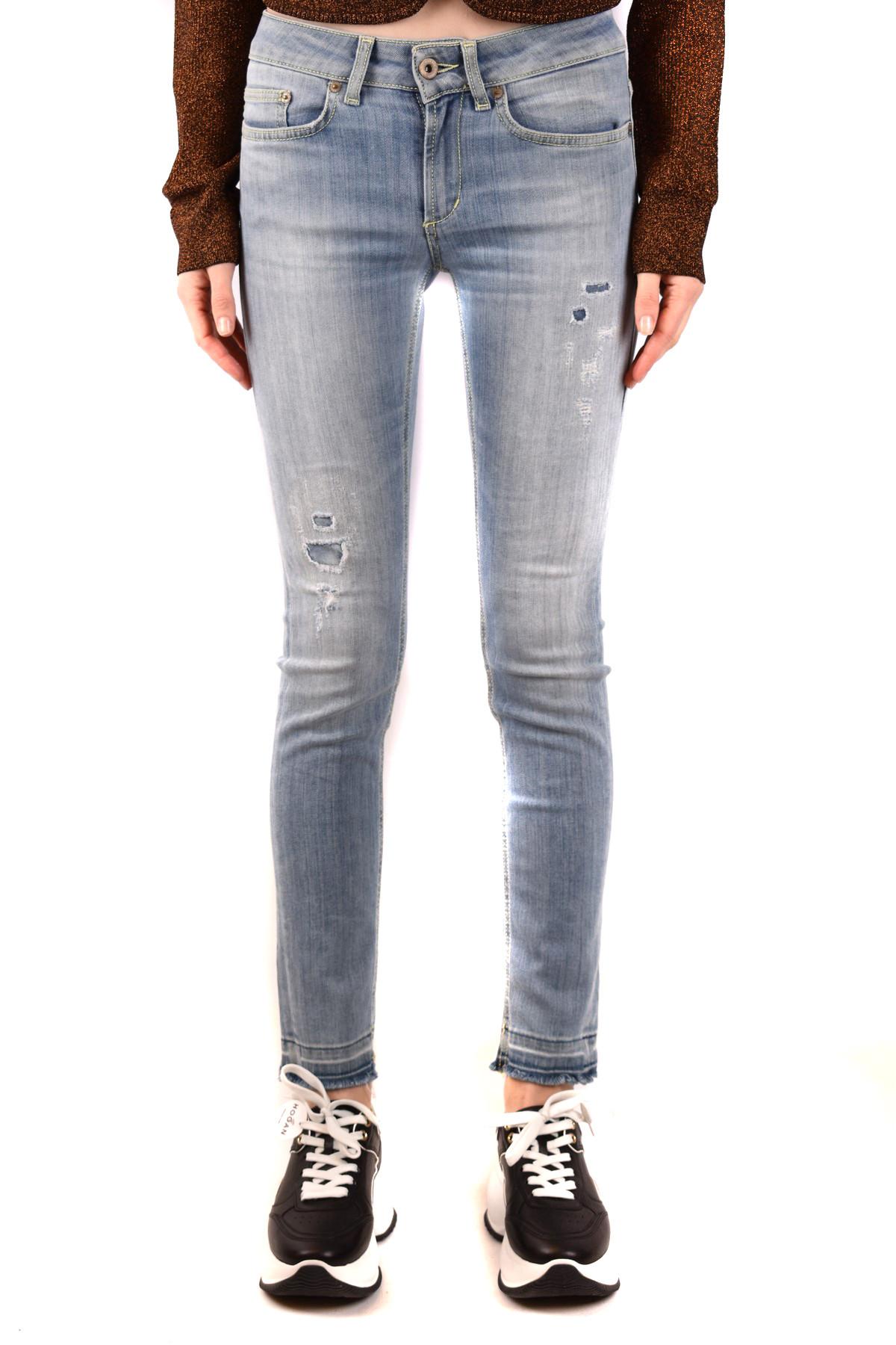 Dondup Jeans Ženy